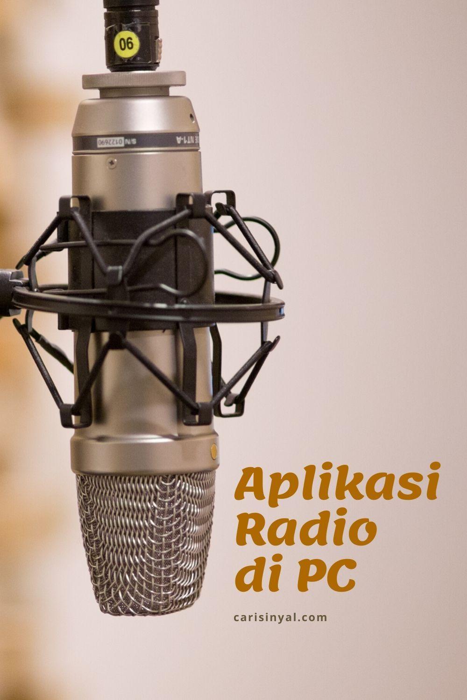 5 Aplikasi Download Lagu Mp3 Android Populer Terbaik Aplikasi Android Lagu Aplikasi