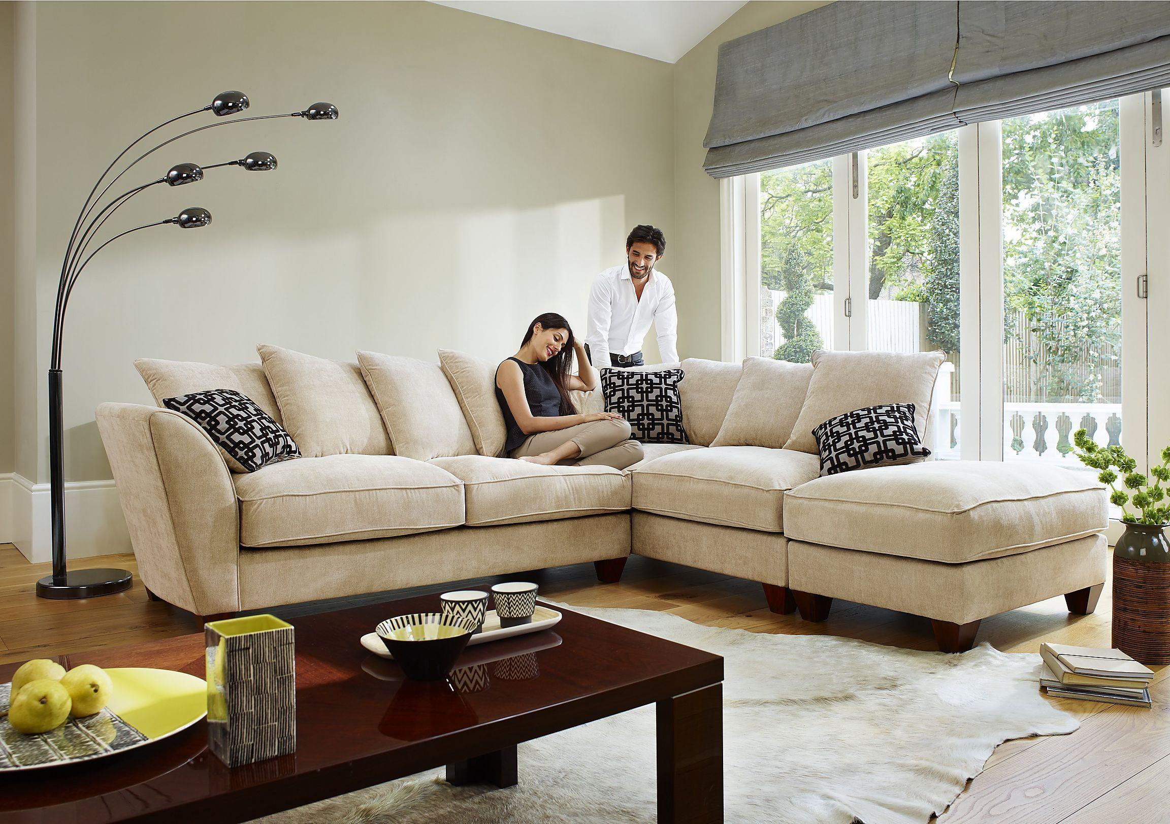 Tangier Corner Sofa Furniture Village Furniture Corner Sofa Furniture Village Sofa