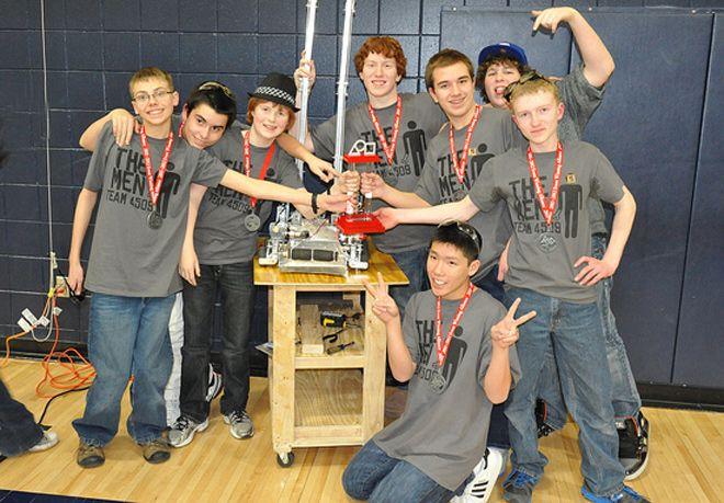 Robotics Team Names Ftc Shirt Ideas Pinterest Team Shirts