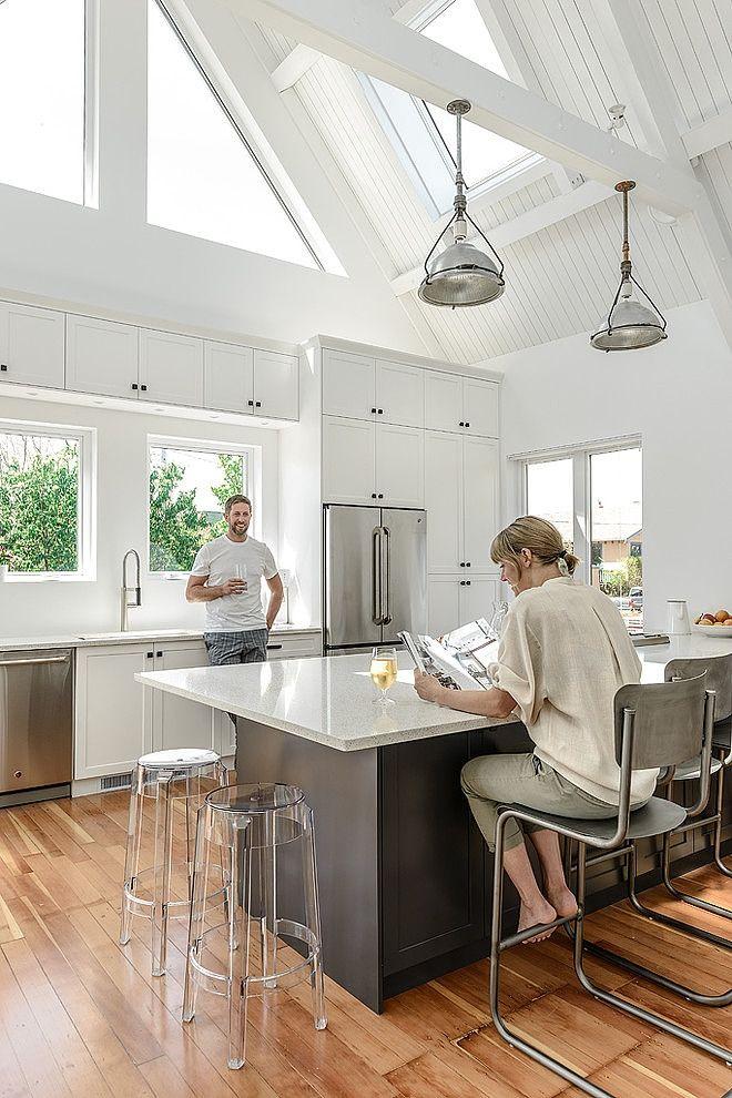 Small Church Kitchen Design Unique Inspiration