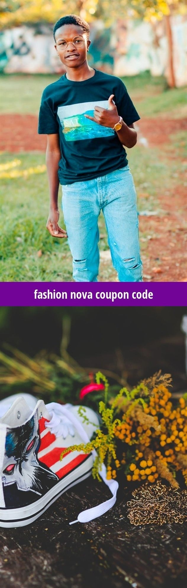 30bab3174fea4  fashion nova coupon code 610 20180817112114 56  fashion nova discount code