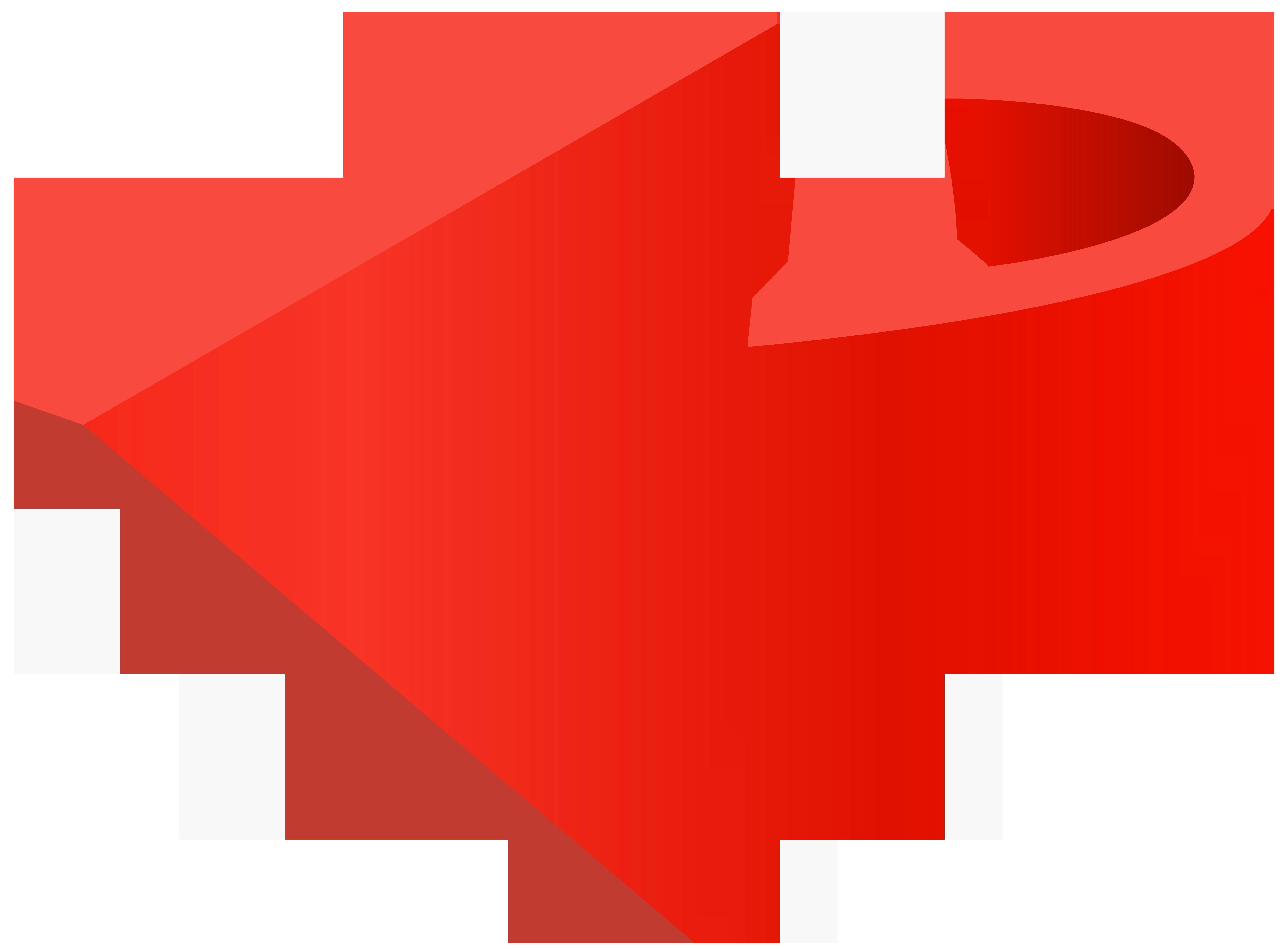 Left Red Arrow Transparent Png Clip Art Image Clip Art Free Clip Art Red Arrow