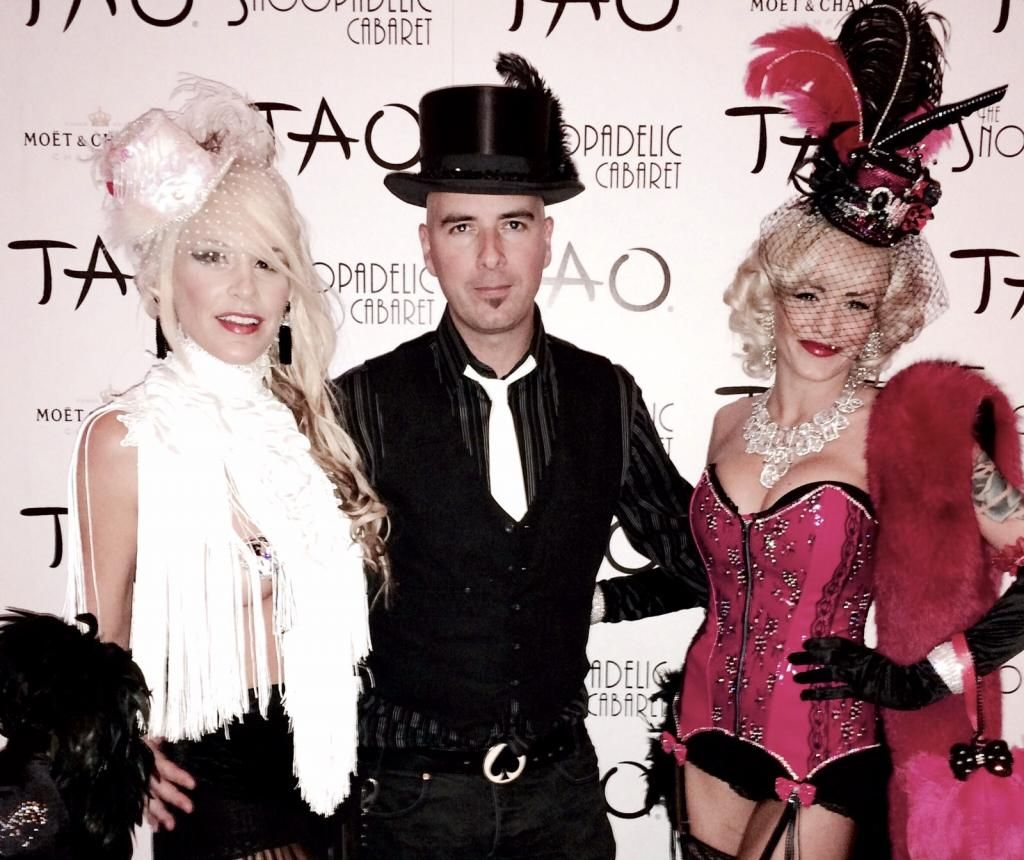 Beyond The Fringe Mini Hat Pins: Empire Mini Top Hats & Empress Couture Costumes At Snoop