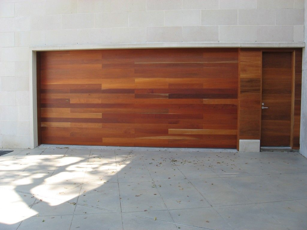 Custom Wood Doors Wooden Garage Doors Garage Door Design Wood Garage Doors