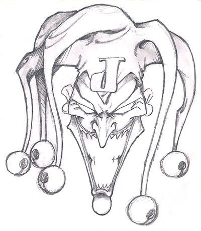 Clowns Face in addition 578360777117161491 in addition 1626 Halloween Large Dead Tree Clipart likewise Classic Mickey And Minnie Mouse Coloring Pages likewise Skulls. on scary halloween makeup pictures