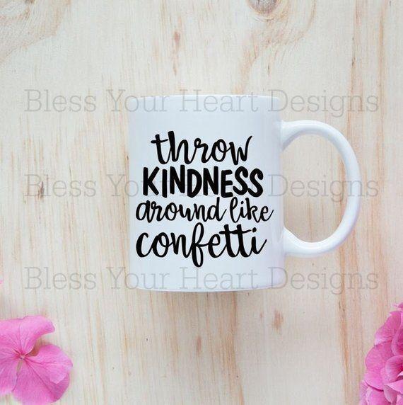 KINDNESS around like CONFETTI Decal   Throw Kindness Around Like Confetti   Kindness Mug   Kindness like Confetti Mug   Kindness Decal #throwkindnessaroundlikeconfetti KINDNESS around like CONFETTI Decal   Throw Kindness Around Like Confetti   Kindness Mug   Kindness like Confetti Mug   Kindness Decal #throwkindnessaroundlikeconfetti KINDNESS around like CONFETTI Decal   Throw Kindness Around Like Confetti   Kindness Mug   Kindness like Confetti Mug   Kindness Decal #throwkindnessaroundlikeconfe