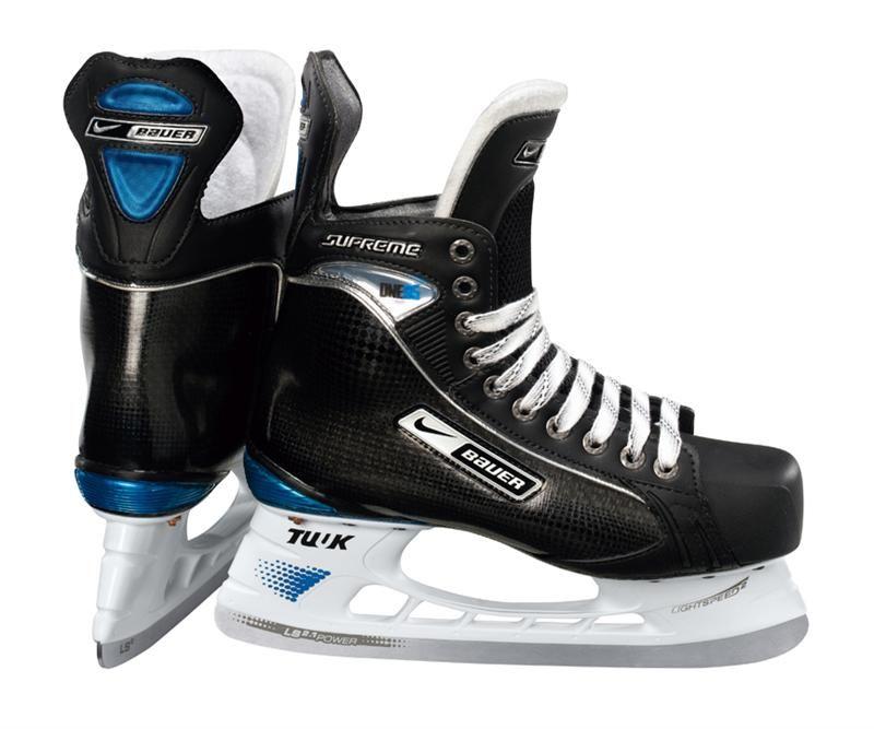 Nike Bauer Supreme One 95 Skates Senior