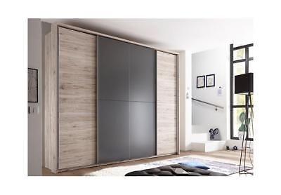 Pin De Tatiana Torres En Closet En 2020 Armarios De Dormitorio Muebles Dormitorio Dormitorios