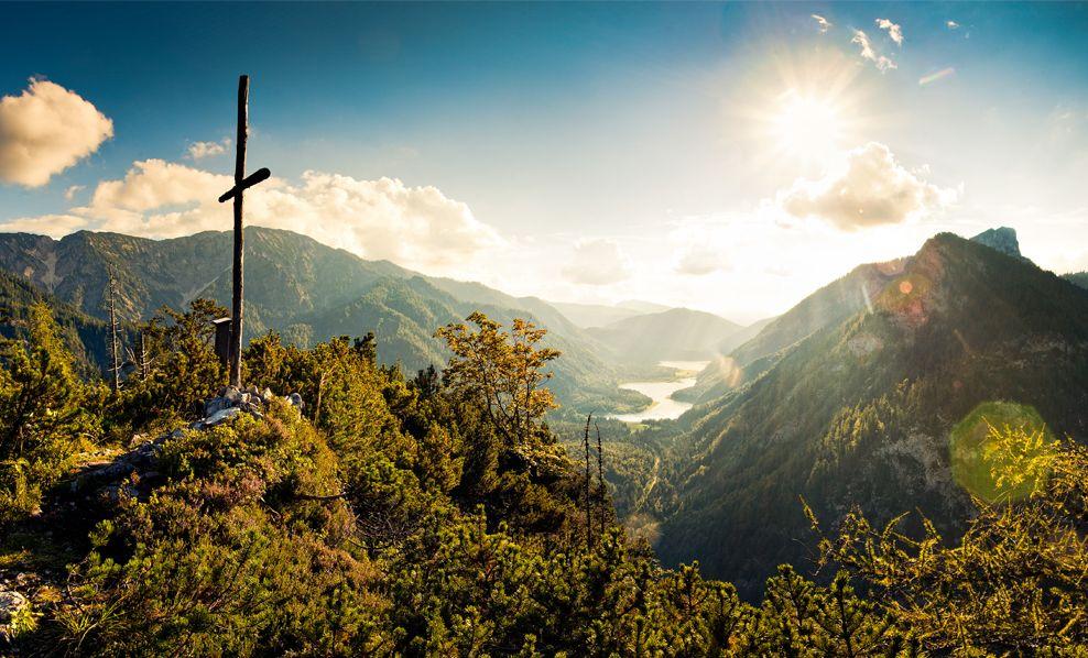 Ruhpolding Tourismus Gmbh Andreas Plenk Bavaria Bavaria