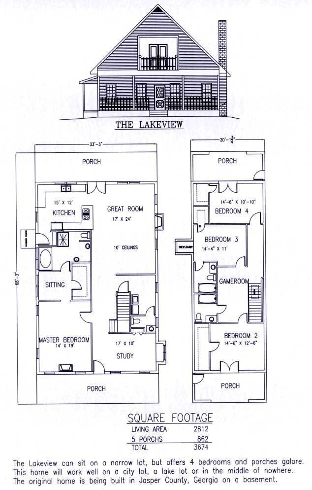 floor plans moreover steel house plans manufactured homes floor
