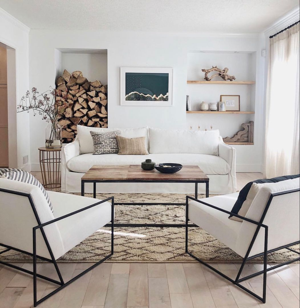 Luxurious Home Decor Ideas That Will Transform Your Living: Making Your Living Room Look And Feel More Luxurious