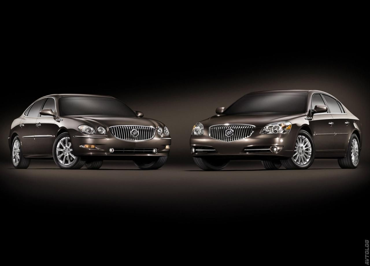 2008 buick lucerne super buick pinterest buick buick lacrosse and car stuff
