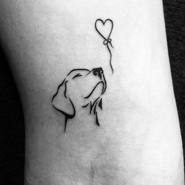 Photo of minimalist #dog #tattoo #- #Google #Search ,  #dog #Google #Minimalist #Search #Tattoo