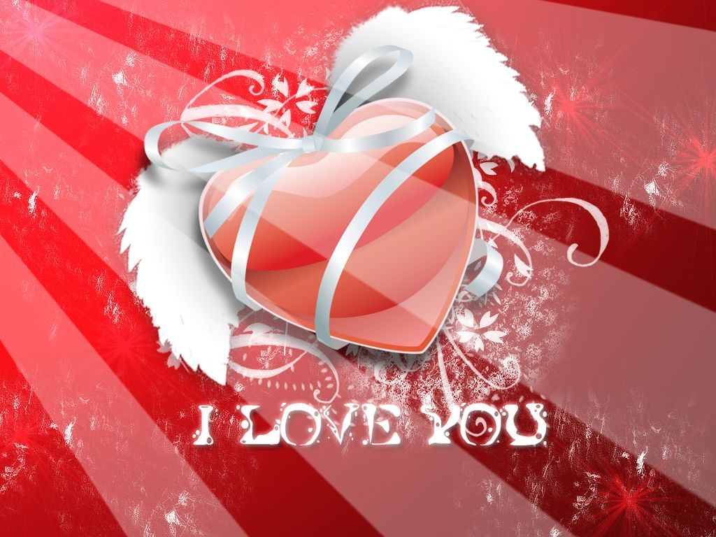 download images of i love you download - i love you wallpaper free