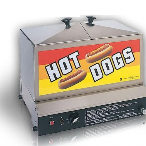Fiesta4kids Company On Parties And Events Hot Dogs Hot Dog Buns Hot