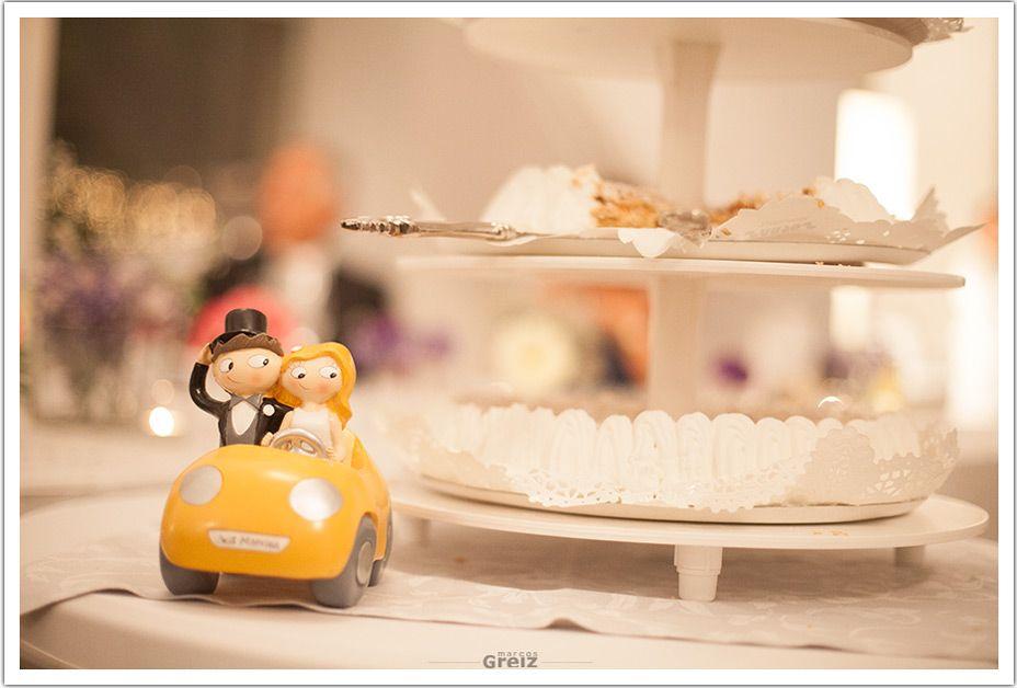 fotografo-bodas-santander-cantabria-fraguas-tarta-muñecos
