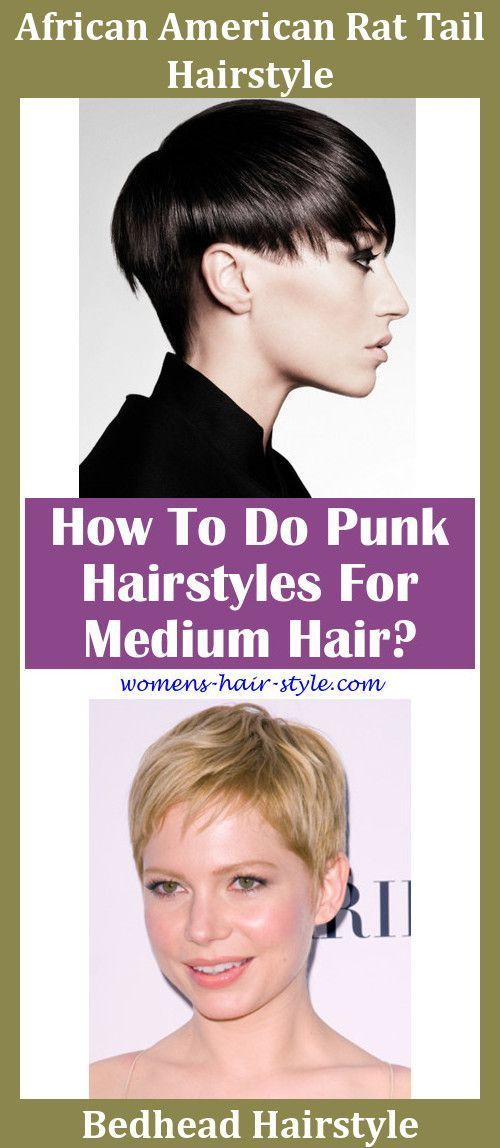 What Should Your Hair Style Be Women Haircut Designs Pinterest