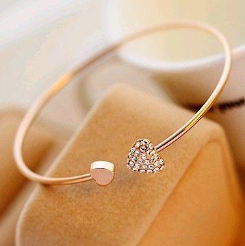 Cheap Fashion Bracelets