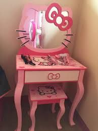 Pin By Joy Ramsey Vavlas On Hello Kitty Everything Hello Kitty House Hello Kitty Rooms Hello Kitty Makeup