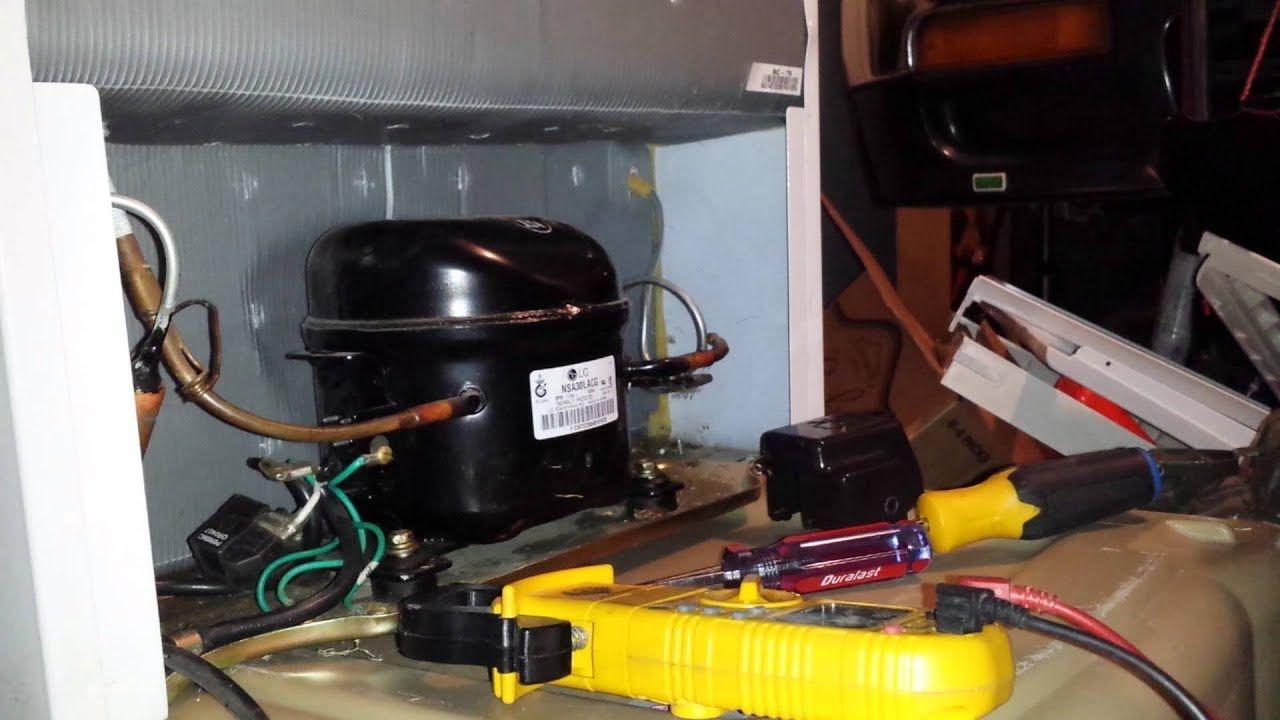 Repair Services Kiambu County Kenya 0748644971 Fridge Repair Washing Machine Repair Washing Machine Repair Service
