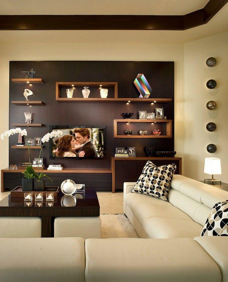 18 Living Room Ideas For Men Living Room Paint Living Room Showcase Minimalist Living Room