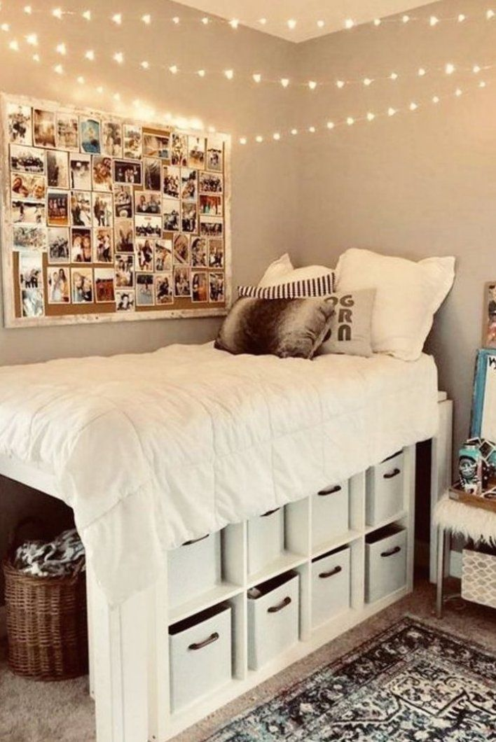 Photo of cute dorm room decor ideas on this page that we just love  d