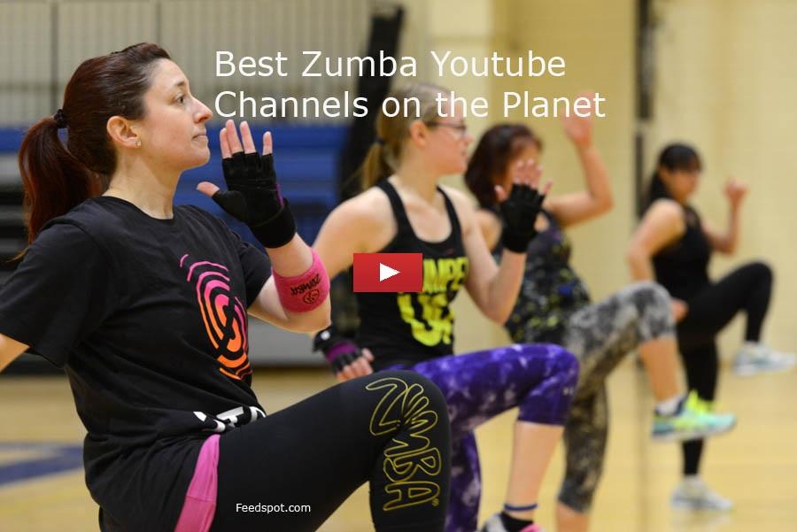 Best Zumba Youtube Channel List Find Zumba Videos Zumba Workout Fitness Dance Zumba Videos For Kids And Adu In 2021 Zumba Dance Workout Videos Zumba Dance Workouts