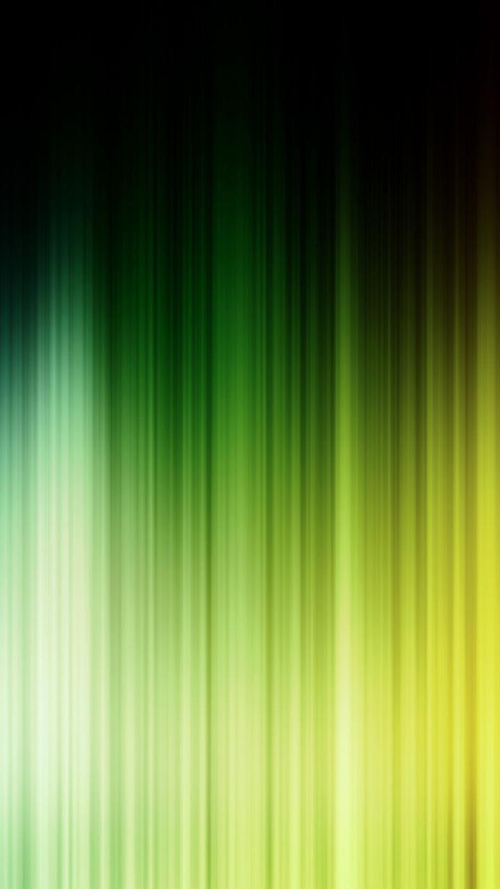 720x1280 magical beach gras hills ocean galaxy s3 wallpaper - Galaxy S3 Wallpaper