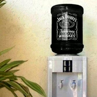 Greatest Water Dispenser