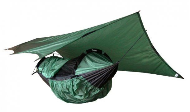 nx 250   clark jungle hammock nx 250   clark jungle hammock   my gear   pinterest   jungle      rh   za pinterest