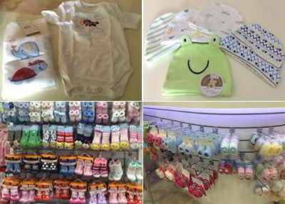 5113a9fdc21 cheapest place to buy wholesale baby clothes in Bangkok