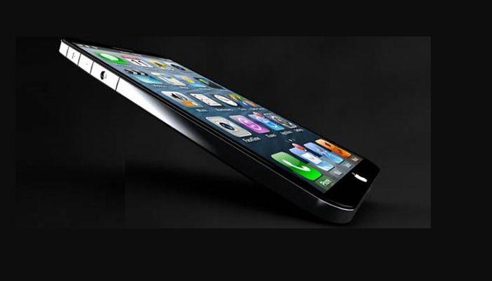 iphone 6 | Apple'ın son modeli iPhone 6'nın üretimi için son ...