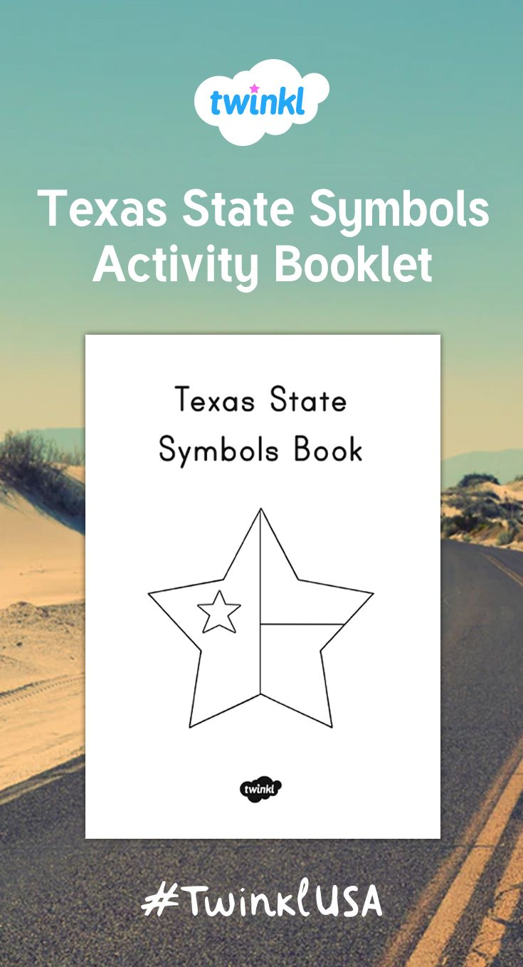 This Symbols Activity Booklet Will Require Students To Record The