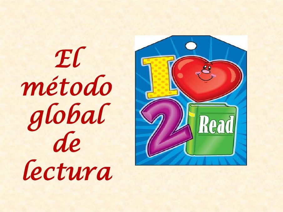 m Todo Lectura Global | Scribd