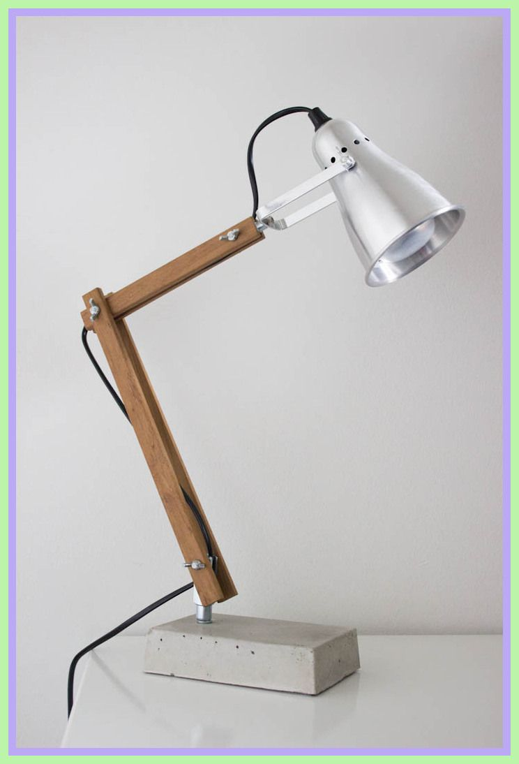 123 Reference Of Lamps Fabriquer Lamps Bedside In 2020 Lamp Kids Floor Lamp Diy Lamp