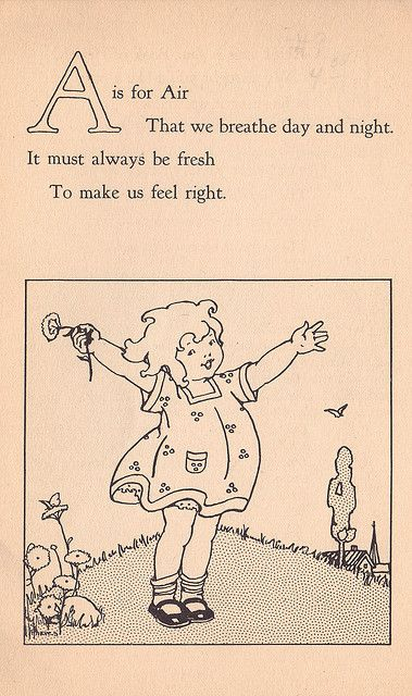 Line Drawing Riddles : Childrens rhymes riddles and rules life insurance