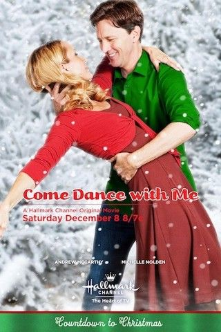 Tvtag Tag Along With The World As You Watch Tv Hallmark Christmas Movies Christmas Movies Dance Movies
