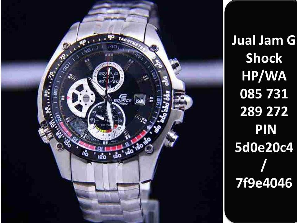 jam tangan mahal 228d439e52