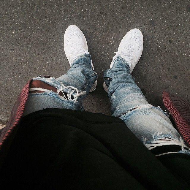 611650f0a1b6f 22 Ways to Wear Adidas Ultra Boost Sneaker in 2019