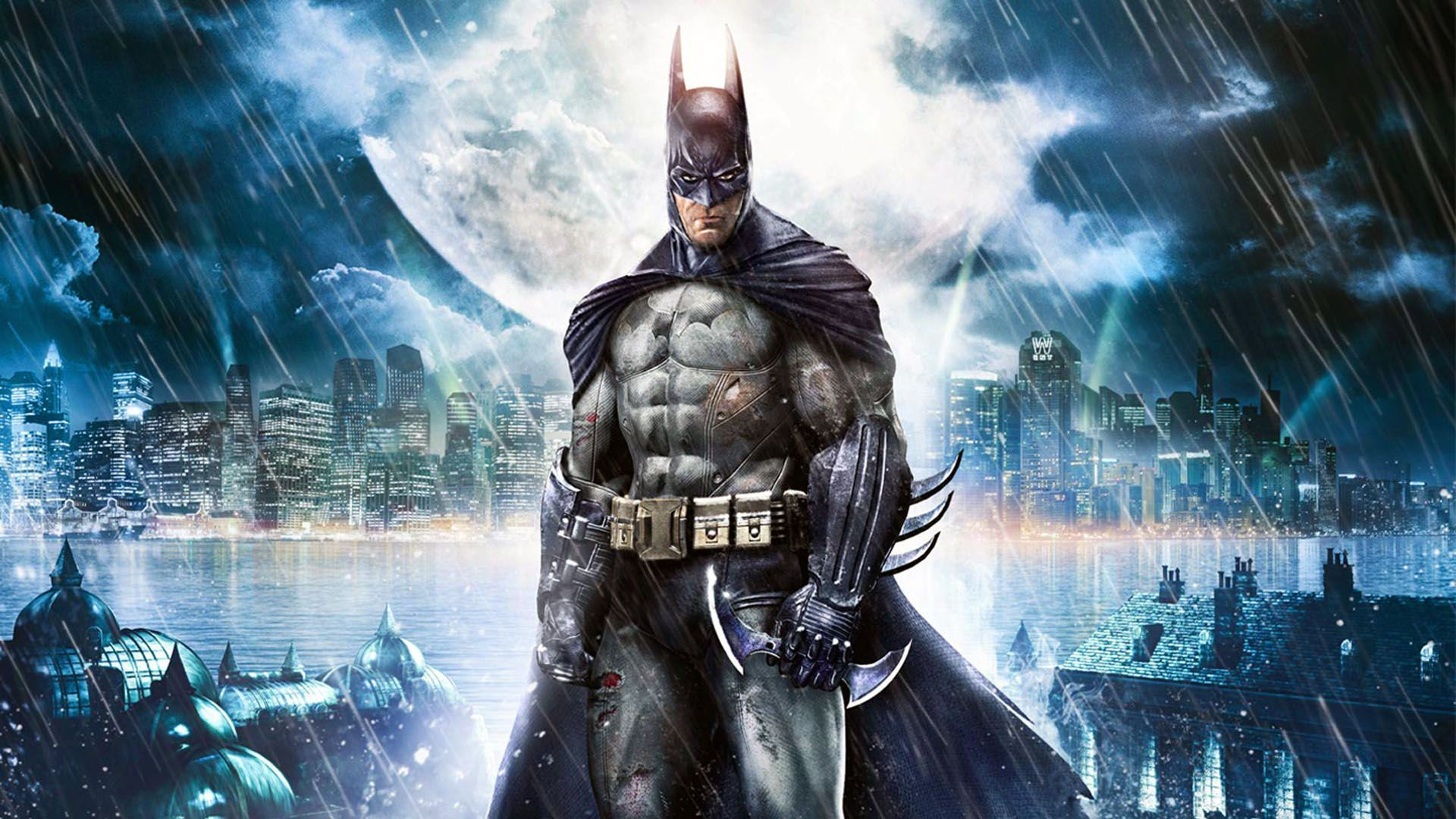 top hd batman movie desktop wallpapers 1920×1080 batman best