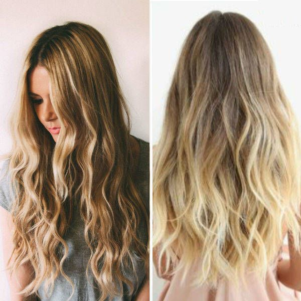 Pin By Pear Chawisa On Hairstyle Pinterest