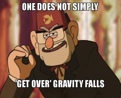 ec9a546f7e4377da41e9c2fa968b78d7 gravity falls tumblr gravity falls!!! pinterest gravity