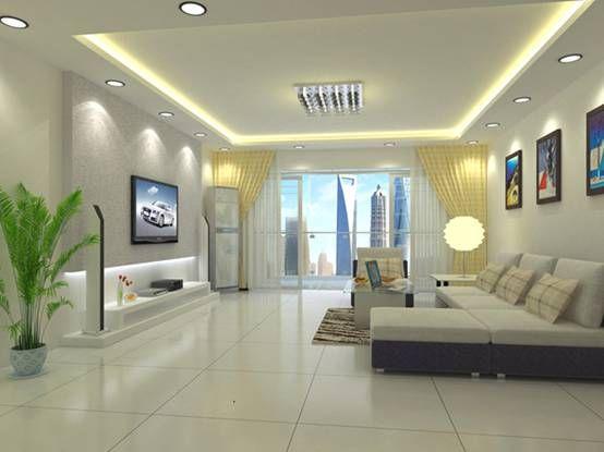 oncontrols #nowitson #smarthome #lighting www.oncontrols.com | room ...