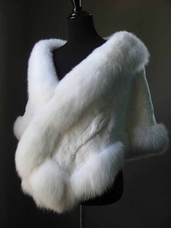 No One Average  Natural Rabbit Fur 180201-CCC Black Rabbit Hide