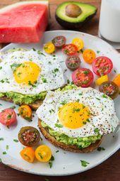1001  Ideen für kalorienarme Rezepte die satt machen  Essen