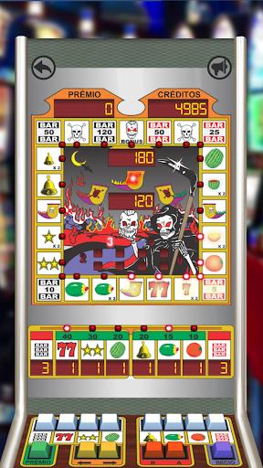 cheats hack Hell fire slot machine hack tool free gems ios