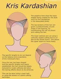 diagram haircut - Buscar con Google | CORTE | Pinterest | Hair ...