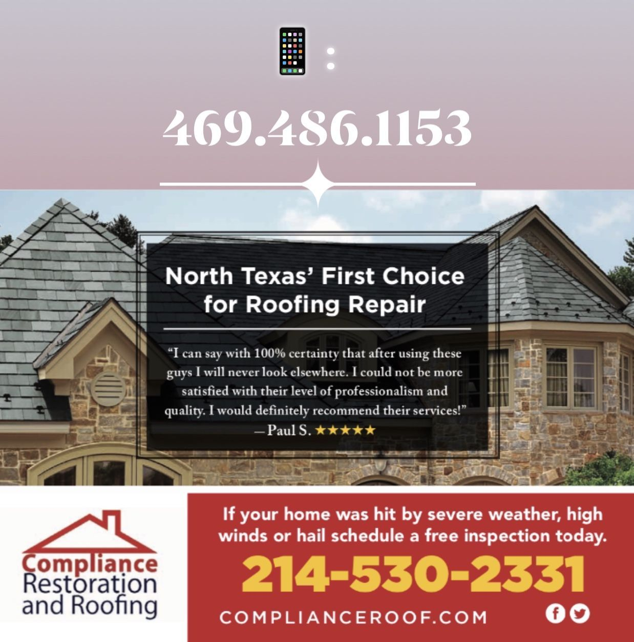 My Contact Information Free Inspections Dallas Ftworth Rockwall Plano Frisco Mck Contact Information In 2020 Business Insurance Roof Repair Roofing