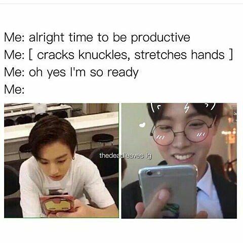 Pin By Yondy Ai On Lel Bts Memes Bts Memes 2017 Bts