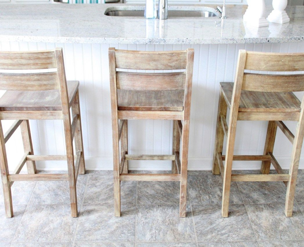 77 36 Inch Seat Height Bar Stool Diy Modern Furniture Check More At Http